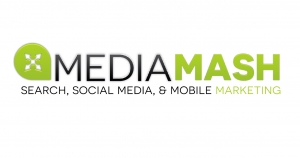 Media Mash